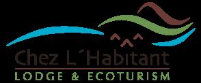 Chez L'Habitant
