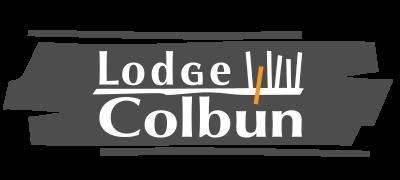 Chez l'Habitant Logo