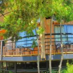 Habitaciones Lodge Colbun