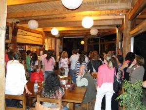 Expo Marcela