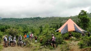 bicicleta-carpa