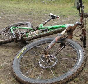 rueda-bici